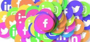 social-media-3129482_1280